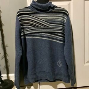 Diesel Men's Sweater